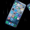 美国网络无法为iPhone 12提供5G网络