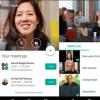 Google Meet增加了会议分组讨论室功能