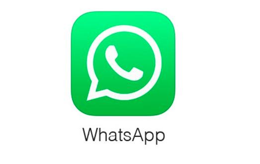 WhatsApp分享有关其消失消息功能的更多详细信息