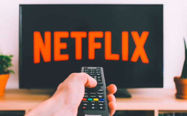 如何充分利用电视体验Netflix