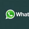 WhatsApp终于启动了自动删除消息的功能