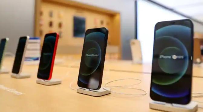 苹果最大的芯片挑战:更换高通调制解调器