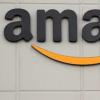 亚马逊将收购Wondery播客公司