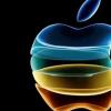 苹果公司正面临欧洲多个国家的诉讼