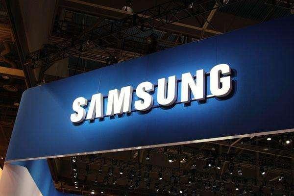 """三星明年可能会推出三重折叠平板电脑和""""透明显示屏手机"""""""
