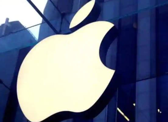 Apple AirTags将会很昂贵,价格可能超过50美元