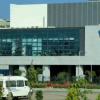 报告称苹果供应商纬创资通无法管理规模扩大的印度工厂