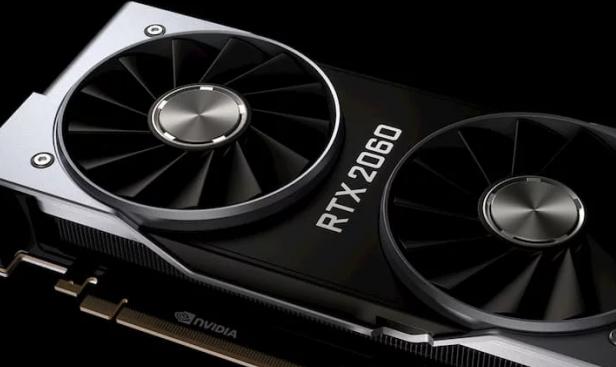 关于RTX 2060和2060 SUPER的好消息