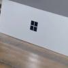 微软改进了OneDrive应用,增加了对8K视频播放的支持