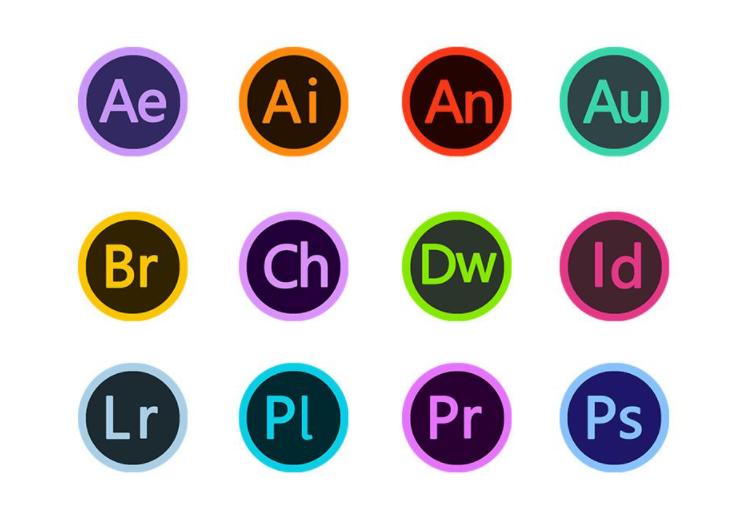 Adobe预计销售额将超过创意增长的估计值