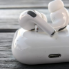 Apple AirPods 3发布日期的新消息
