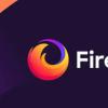 Firefox更新了Referrer策略以改善用户隐私