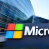 微软计划让员工重返办公室