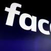 Facebook在用户跟踪诉讼中被最高法院驳回