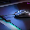 """HyperX推出带有""""蜂窝""""通风设计的Pulsefire Haste游戏鼠标"""