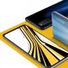iQOO Z3与Snapdragon 768G一起发布