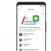 谷歌今天宣布了一系列新更新,旨在帮助父母保护孩子的上网安全