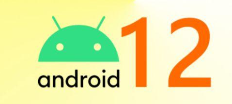 Android 12为残障人士提供了新功能