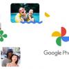 Google相册明天将结束免费无限上传
