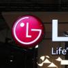 三星和苹果推出LG手机以旧换新计划