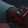 Apple Watch Series 3:重要的更新日志