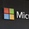 微软将很快发布关于 Windows 的重要公告
