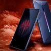 努比亚推出Nubia Red Magic 6R搭载Snapdragon 888芯片
