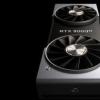 NVIDIA发布GeForce RTX 3080 Ti公告