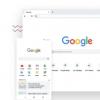 Windows 10和Linux用户的Google Chrome浏览器随机崩溃
