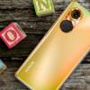 荣耀即将推出全新的智能手机系列