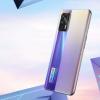 Realme X7 Max 5G支持双SIM卡5G