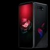 华硕ROG Phone 5配有6.78英寸FHD + AMOLED显示屏