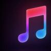 Apple Music获得空间音频和高品质音乐