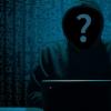 Sophos发现167个伪造的Android和iOS交易及加密货币应用