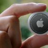 苹果AirTag可以跟踪Android用户