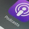 Apple 播客:订阅计划将于6月开始