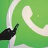 WhatsApp为其业务平台宣布了三项新功能