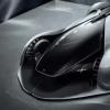 全新的全电动保时捷赛车发布