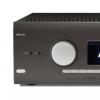 Arcam和JBLAV接收器获得HDMI2.1升级