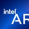 英特尔推出Arc这是一个新的高性能显卡品牌可与Nvidia和AMD竞争