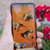 谷歌Pixel5a智能手机将于8月17日发布