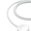苹果的新款AppleWatch快速充电USB-C数据线现已上市