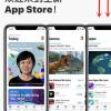 教你如何更新苹果iPhoneXR手机的软件