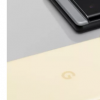 谷歌Pixel6Pro在大量泄漏中详细说明