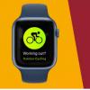 AppleWatch7与三星GalaxyWatch4哪个是最好的智能手表