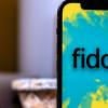 Fido加入Rogers将连接费提高至50美元