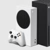 据报道XboxSeriesS游戏机将于2022年推出更新