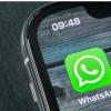 WhatsApp澄清垃圾邮件用户报告不会破坏端到端加密