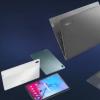 联想推出新款Yoga笔记本电脑一款二合一Chromebook和两款新平板电脑