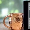 即将推出的Kindle更新使某些型号的导航更容易